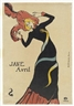 The Paris of Toulouse-Lautrec: Prints and Posters - The Museum of Modern Art