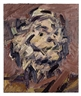 Frank Auerbach, Head of J.Y.M