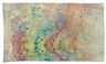 Shozo Shimamoto, Installation Project
