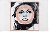 Gerald Laing, Brigitte Bardot (l.&h.22)