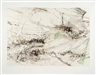 Julie Mehretu, Diffraction