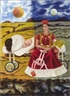 Review of Unbound: Contemporary Art After Frida Kahlo, MCA Chicago