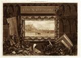 71 works; Liber Studiorum (Rawlinson 1-71)