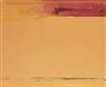 Helen Frankenthaler, Southern Exposure