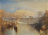 The EY Exhibition: Late Turner – Painting Set Free - Tate Britain