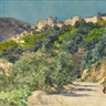 The Color of Nature: Recent Acquisitions of Landscape Watercolors - National Gallery of Art, Washington D.C.