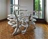 Genius Loci: Spirit of Place, Palazzo Franchetti, Venice, Italy