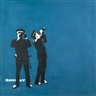 BANKSY: The Unauthorised Retrospective - S|2 London