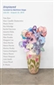 Displayed - Anton Kern Gallery