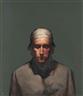 Stephen Conroy, Head Study V