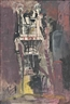Graham Sutherland, Blast Furnace Tower