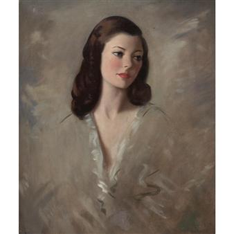Danielle Maria