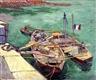 Monet, Gauguin, van Gogh...Japanese Inspirations - Museum Folkwang Essen