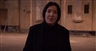 Marina Abramovic gives a virtual tour of the forthcoming MAI