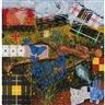 Jennifer Bartlett, The Four Seasons: Summer