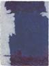 Theodoros Stamos, Infinity Field Kriti Series Rizitika