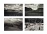 Lothar Baumgarten, 4 Works: El Dorado - Le Gran Sabana