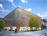 Jim Hodges: With Liberty and Justice For All - Aspen Art Museum