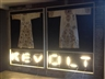 Manila: The Night is Restless, The Day is Scornful - Arndt Berlin