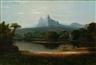 Robert S. Duncanson, Landscape