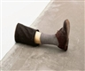 Robert Gober: The Heart Is Not a Metaphor - The Museum of Modern Art