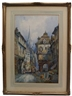 Art & Antique Auction - Rosebery´s Fine Art Auctioneers