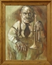Al Federico, Jazz Musician