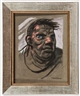 Peter Howson, The Pugilist