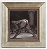 Peter Howson, Truffles Dancer