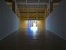 Philippe Parreno - Centro De Arte Contemporáneo De Málaga
