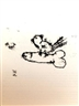 Tracey Emin, Flying Bird