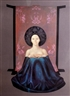 Leonor Fini, Titled Manon