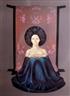 Leonor Fini, Titled Manon