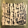 Louise Nevelson, Titled Nevelson at Pace