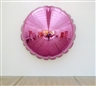 Audio Slide Show: Peter Schjeldahl on Jeff Koons
