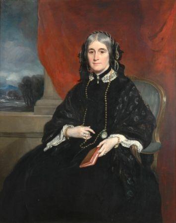 mrs ketteringham Monroe, mrs james ketteringham, natchez and miss charlotte d rawes, jackson, and many great, great-great and great-great-great grandchildren.