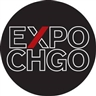 Expo Chicago 2014 - Art Expositions LLC.