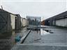 Willie Doherty: UNSEEN - De Pont Museum of Contemporary Art