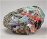 Judith Scott: Bound and Unbound - Brooklyn Museum of Art