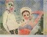 Alibis: Sigmar Polke 1963–2010 - Tate Modern