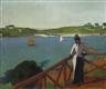 Emile Bernard: 1868-1941 - Musée National de l'Orangerie