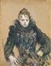 Henri de Toulouse-Lautrec: The Path to Modernism - Bank Austria Kunstforum