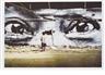 JR - Tomio Koyama Gallery