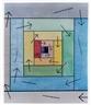 Stephen Willats: Attracting the Attractor - Anne Mosseri-Marlio Galerie