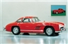 Andy Warhol: Cars - Daimler Contemporary