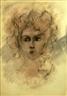 Leonor Fini, Girl