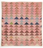 Big Quilts in Small Sizes: Children's Historical Bedcovers - Los Angeles County Museum of Art