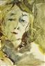 Anatoly Zverev, Untitled