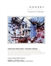 Homeland [In]Security: Vanishing Dreams - Dorsky Gallery Curatorial Programs