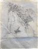 European, Victorian & British Impressionist Art - Bonhams Knightsbridge
